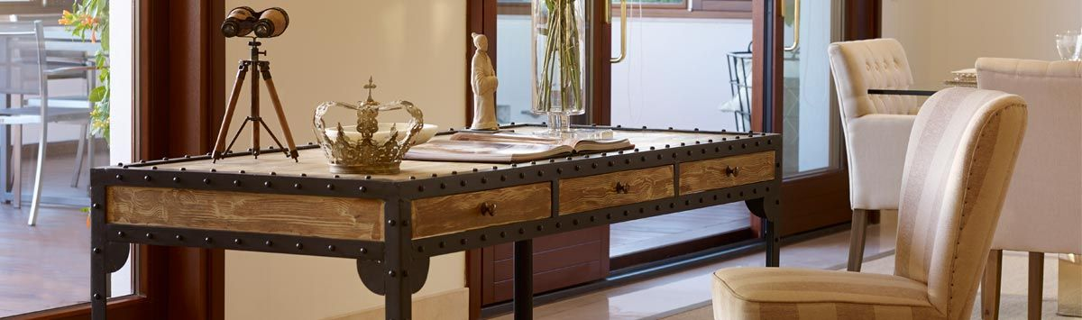 Cachemir interiorismo y decoración en Marbella