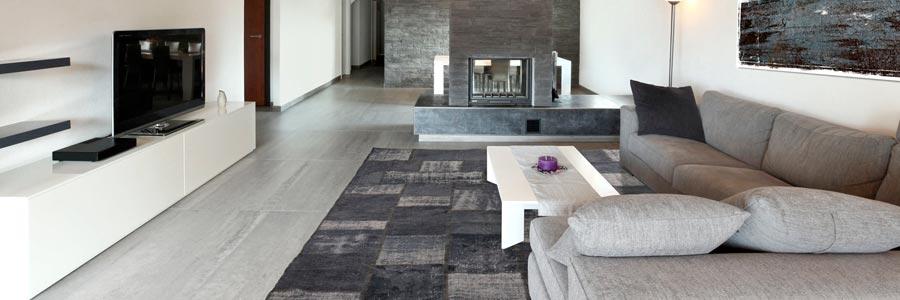 alfombras patchwork marbella
