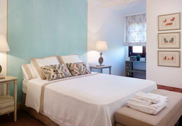 Lomas del Rey – dormitorio