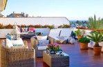 Cachemir Decoración, proyectos de interiorismo y decoración en Marbella